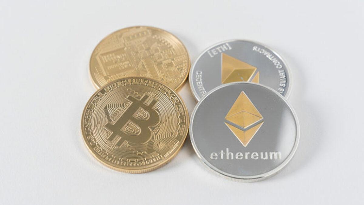 Enjin: Portofel Blockchain: Bitcoin, Ethereum - descărcați gratuit aplicația APK