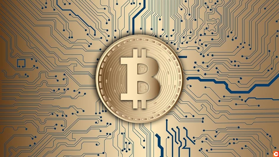 bitcoin commerciale senza tasse bitcoin computer