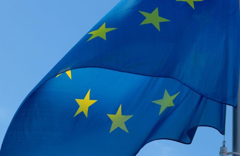 drapeau_europeen