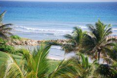 jamaica-beach