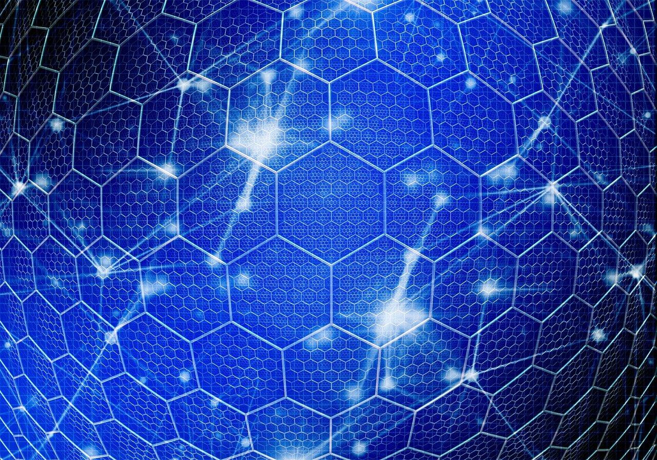 blockchain-Harmony-Binance