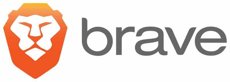 brave_logo_