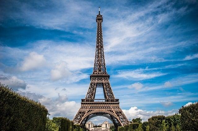 France-cryptomonnaies