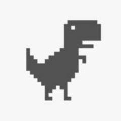 hellmouth avatar
