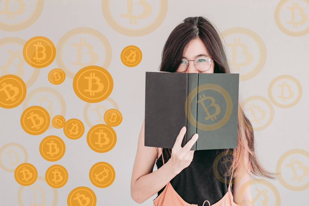 investit dans bitcoin une bonne idée