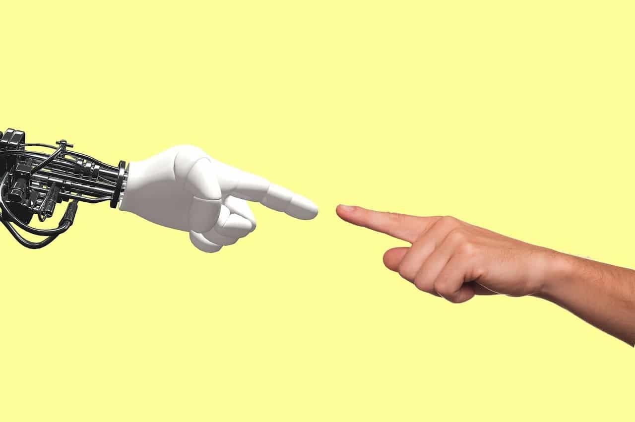robot-trader-cryptomonnaies