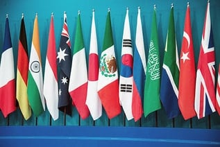 drapeau-G20