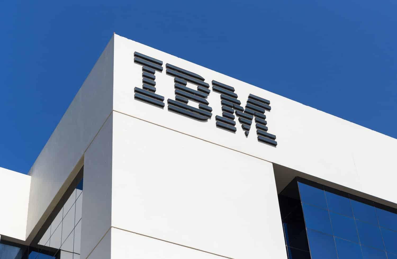IBM_Blockchain_Plateforme