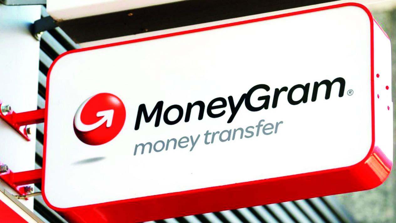 Moneygram.De