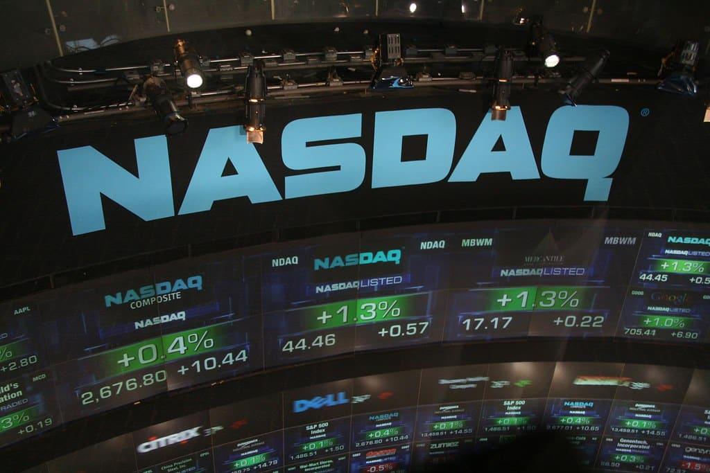 Nasdaq-image