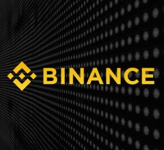 binance-chain