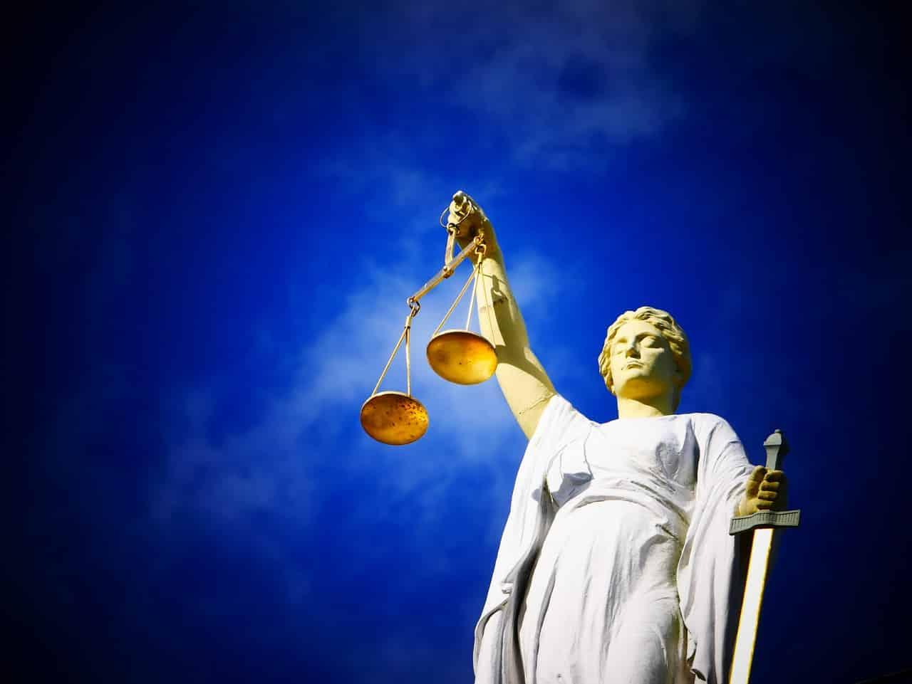 justice-blockchain