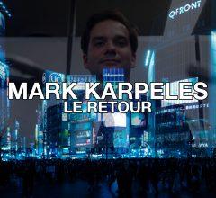 mark_karpeles