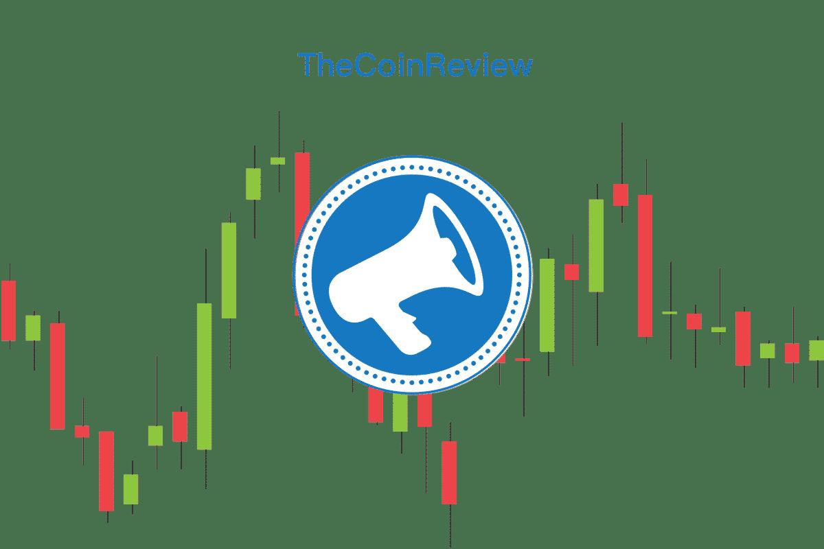 ce qui est préférable dinvestir dans bitcoin ou ethereum