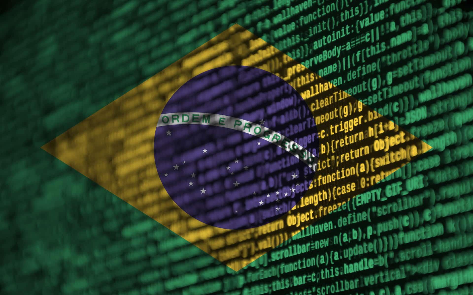 brazil-ripple