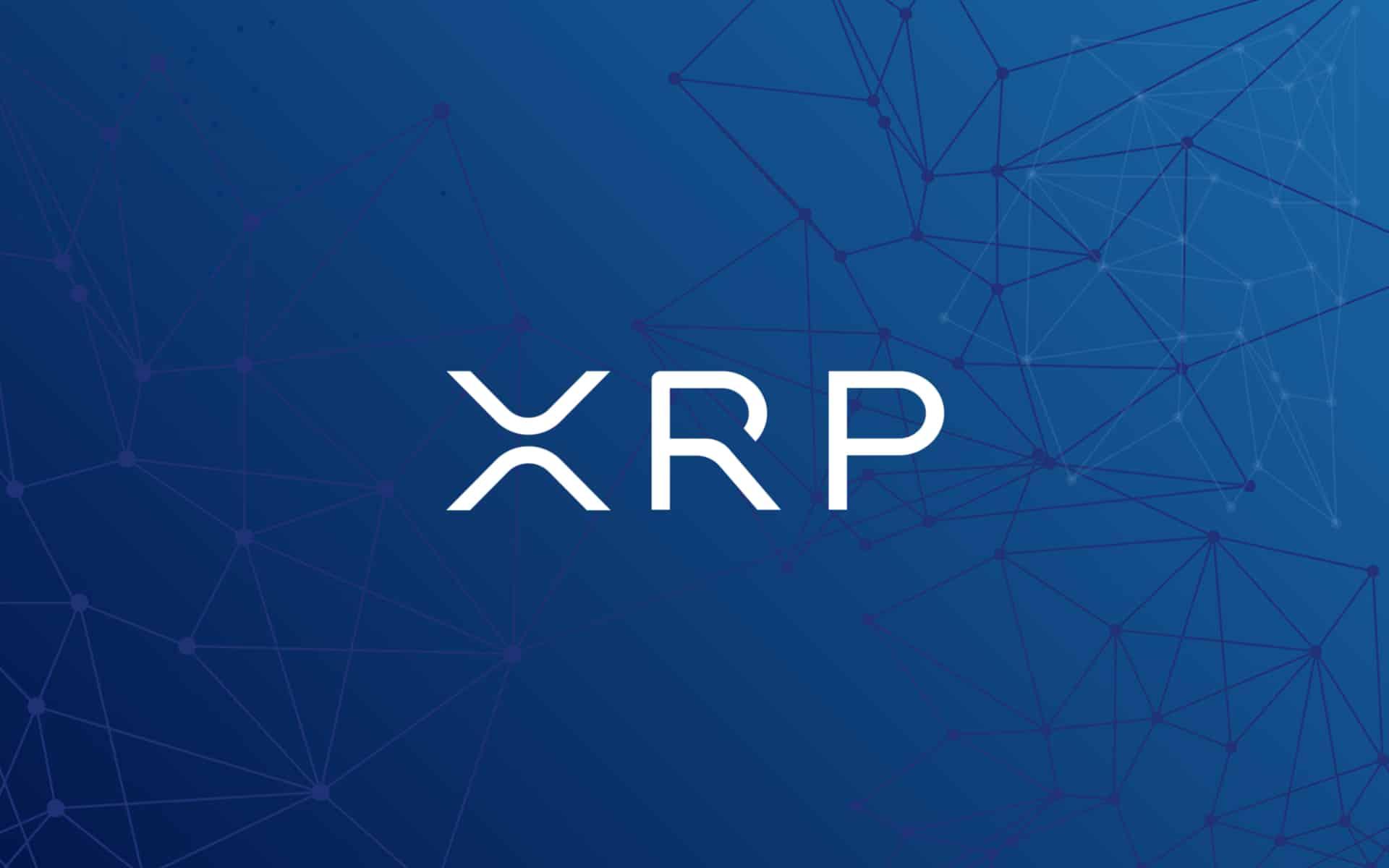 XRP-SIB