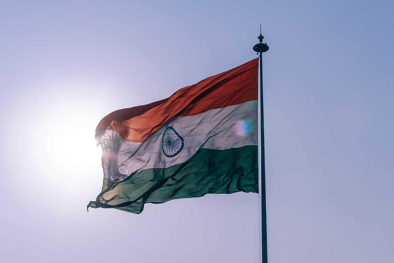 utilisation-cryptos-Inde