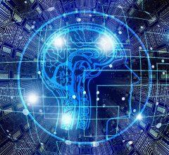 artificial-intelligence-blockchain