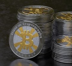UK-creation-cryptos-hedgefund