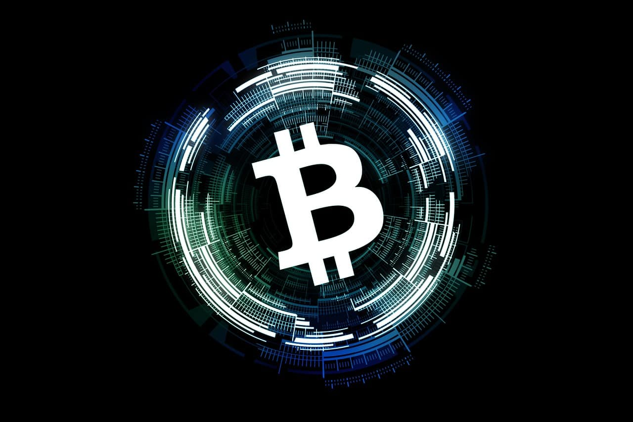 BTC-bitcoin-prix-échange