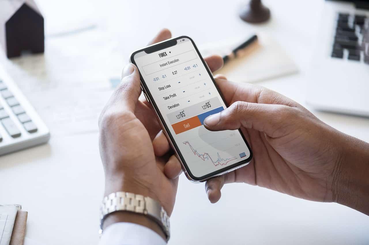 Monarch-new-blockchain-securities-trading