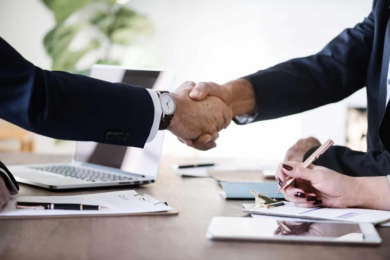 futures-CFTC-contrats