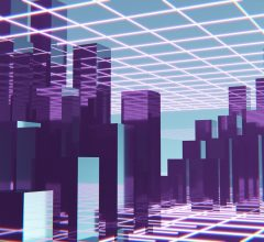 blockchain-city