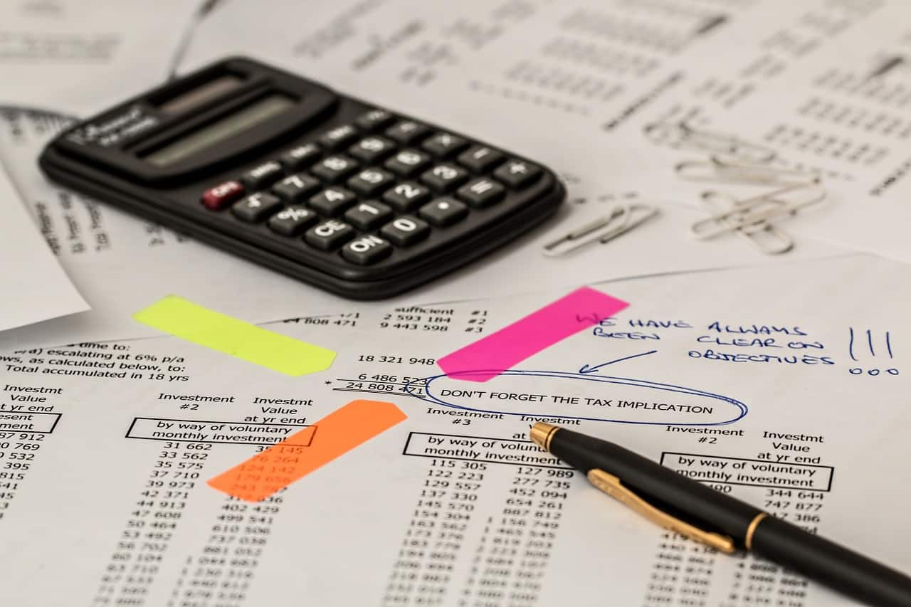 impôts-regulations-délai