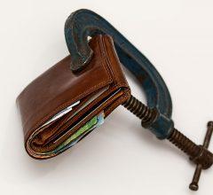 exoneration-taxes-cryptos-singapour
