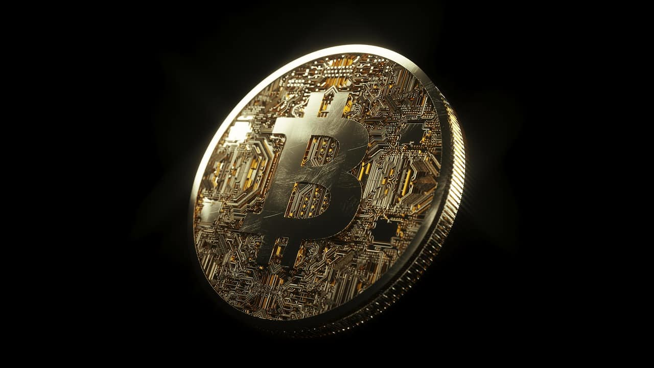cours-bitcoin-actu