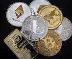 trading-coinbase-outils