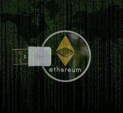 Ethereum-2.0
