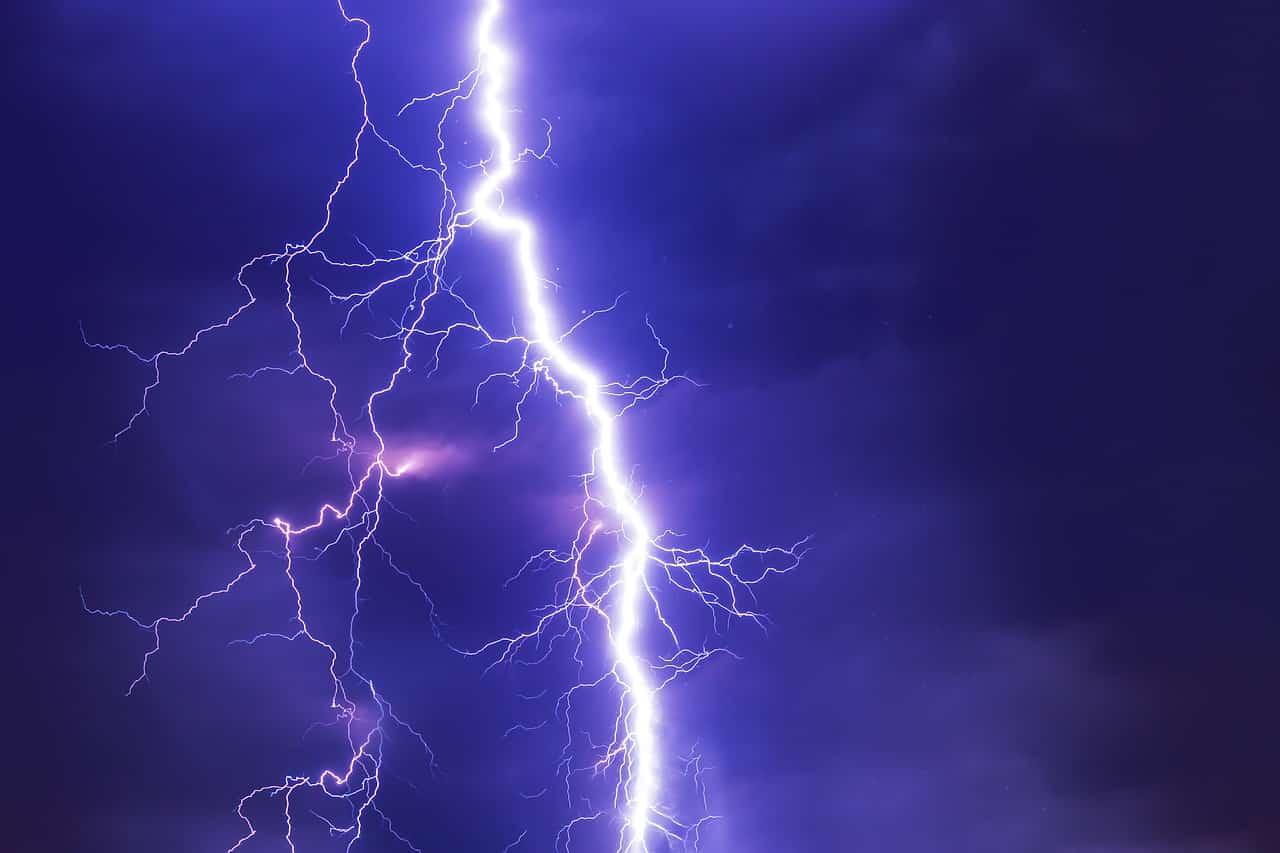 nouvelle-outilsgestion-bitcoin-lightning-network
