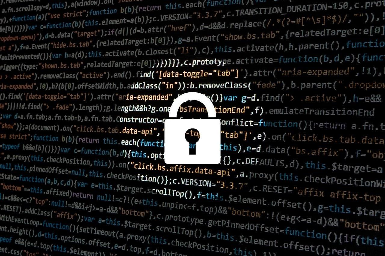 identité-numérique-blockchain-fujitsu