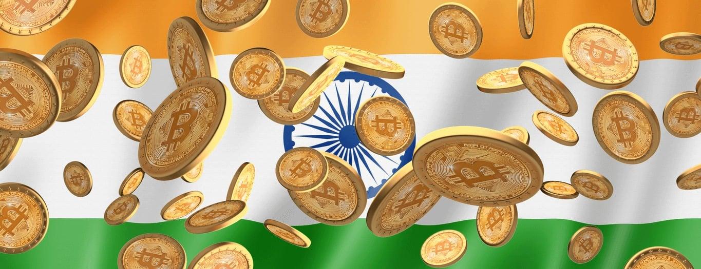 india-ripple