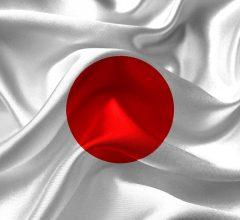 japon-hiver-cryptos-finit