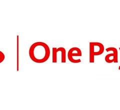 onepayfx