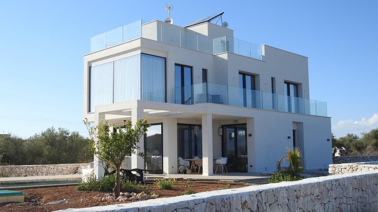 upheaval-real-estate-FRE