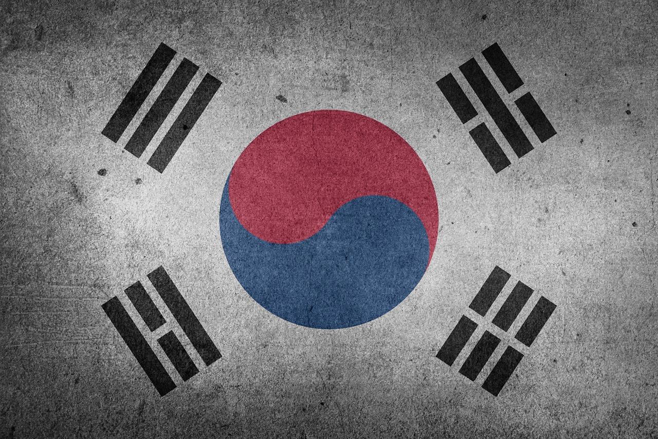 South Korea_ Kimchi Premium_BTC
