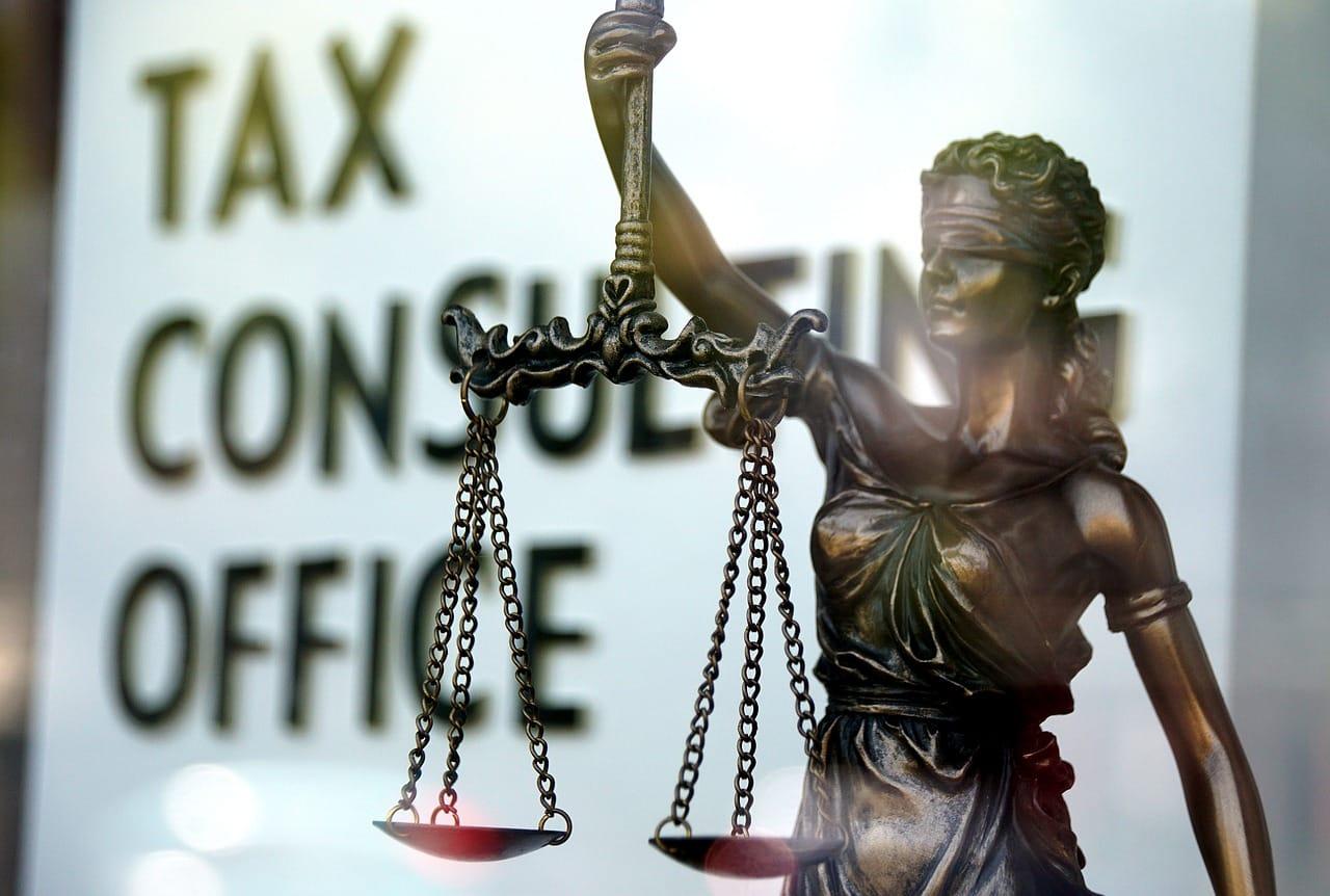 tax-américain-IRS-cryptos