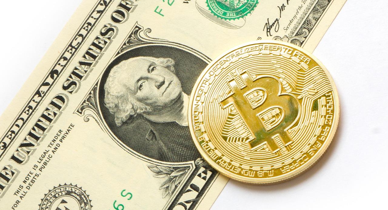 Recevoir son salaire 100% en Bitcoin (BTC), c'est possible !