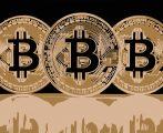 Bitcoin sera dans le portefeuille de chaque investisseur institutionnel