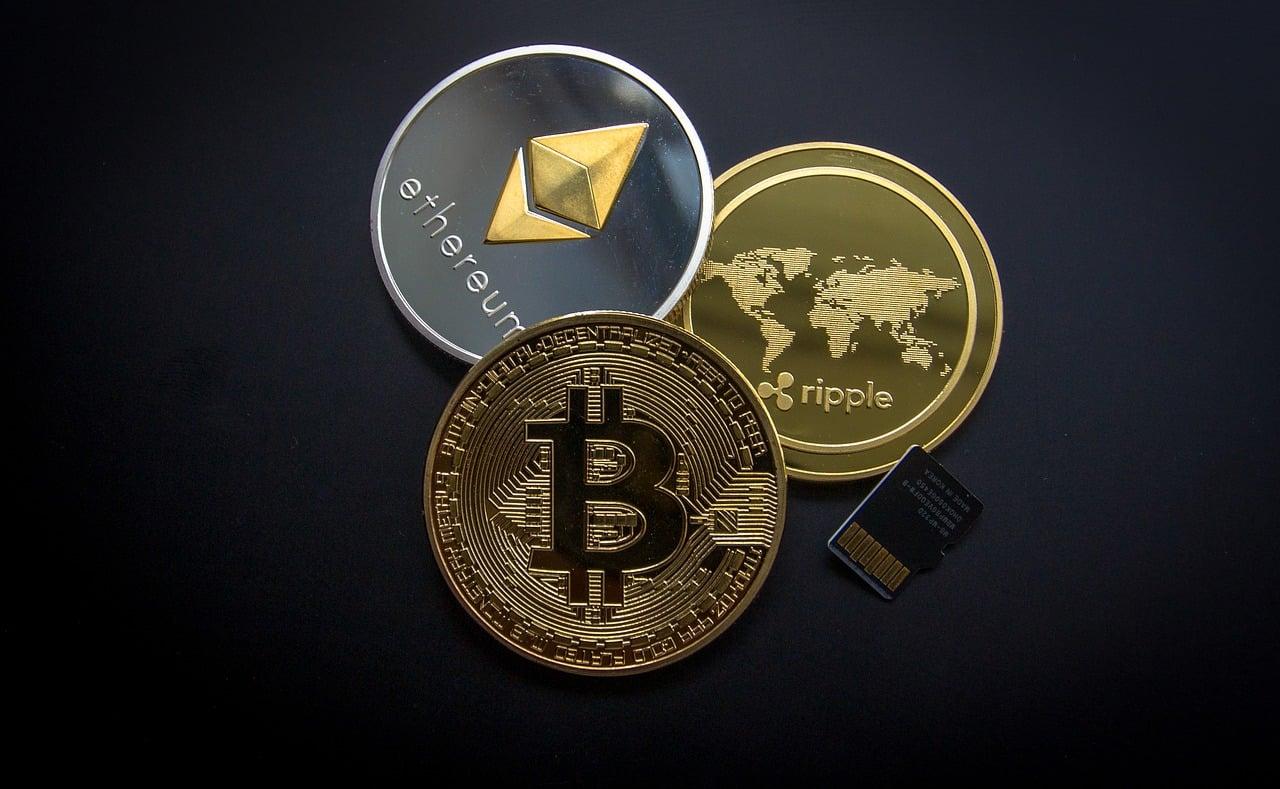 Le marché des cryptomonnaies aujourd'hui: Bitcoin (BTC), Ethereum (ETH), SHIBA INU (SHIB), Telcoin (TEL) – la revue du 17 septembre 2021