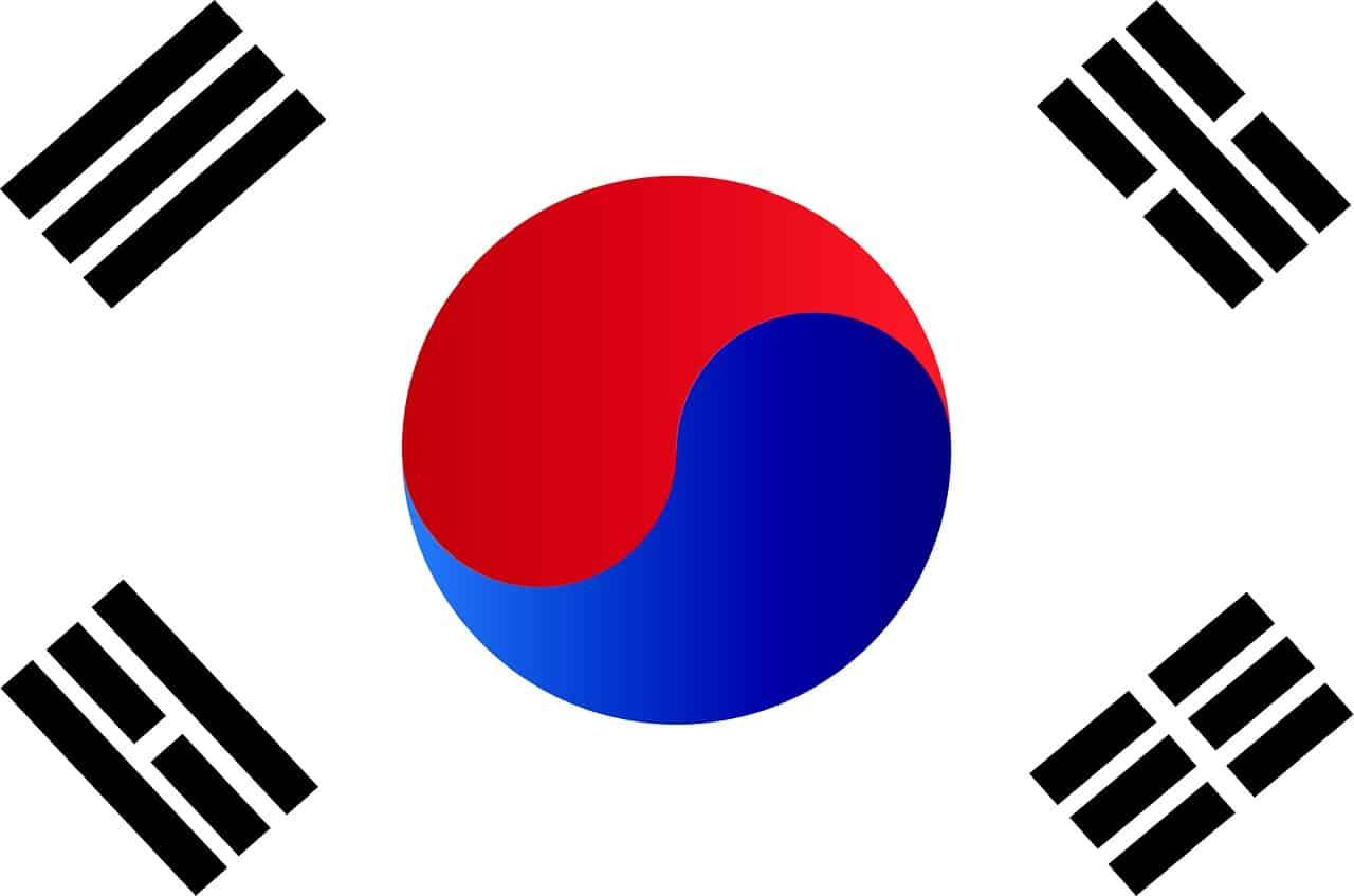 groupe-sud-coréen-blockchain-tokens