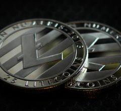 Définition du Litecoin