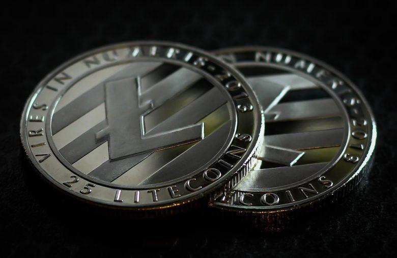 Le Litecoin souhaite avoir une blockchain plus fonctionnelle que le celle du Bitcoin