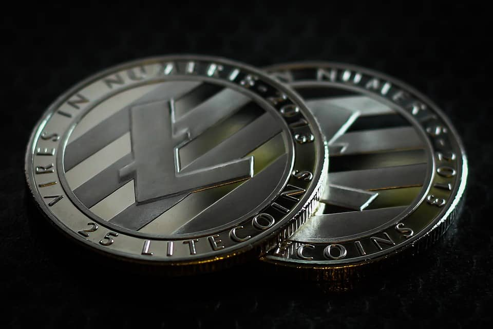 Definition of Litecoin