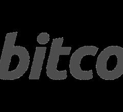 Définition du Bitcoin