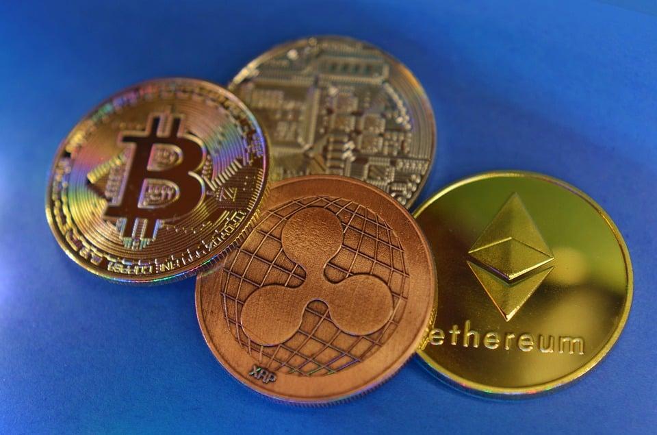Acheter du BNB avec une autre cryptomonnaie