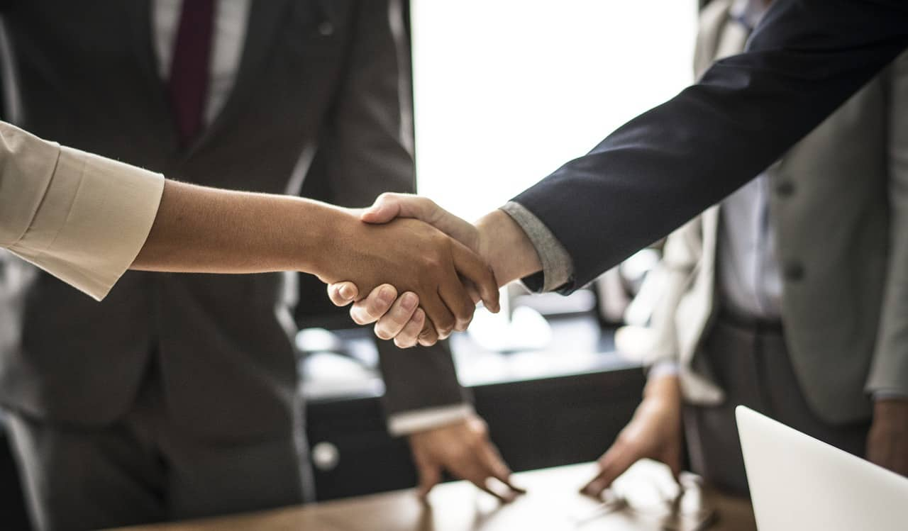 accord-blockchain-bayer-antfinancial